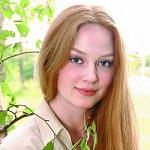 Диета Светланы Ходченковой: меню, отзывы худеющих, как похудеть