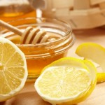 Домашние напитки с медом для похудения: рецепты, отзывы