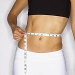 Как быстро похудеть за 10 дней: отзывы худеющих