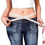 Как избавиться от жировой прослойки на животе: быстрое сжигание жира