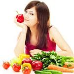Как похудеть без диет подростку: отзывы худеющих