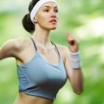 Комплекс жиросжигающих упражнений Аниты Луценко: видео