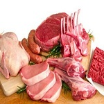 Мясная диета для похудения на 10 дней: меню, отзывы худеющих