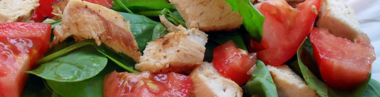 Диета на помидорах: отзывы худеющих, меню