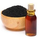 Масло черного тмина для похудения: применение, отзывы худеющих