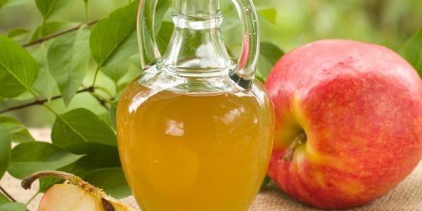 Капсулы яблочного уксуса для похудения: отзывы худеющих