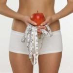 Китайская диета для похудения: отзывы, меню на 14 и 13 дней