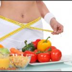 Лучшие средства, подавляющие аппетит: таблетки и другие препараты