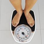 Диетологи: используйте весы хотя бы раз в неделю