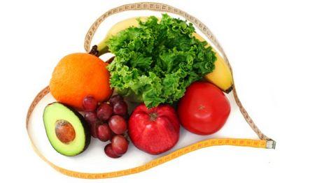 Избавьтесь от лишнего веса: как вывести жидкость из организма?