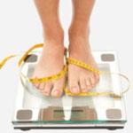 Названы популярные российские клиники для похудения