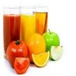 Противопоказания и полезность свежевыжатых соков