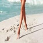 Шорты для похудения подарят стройность