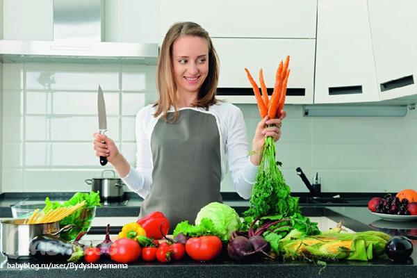 Питание при инсульте и что можно есть после инсульта
