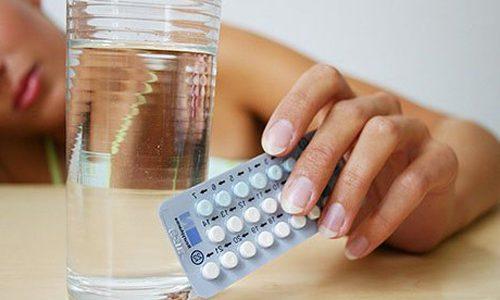 Как похудеть после приема дексометазона – быстрый способ похудеть.