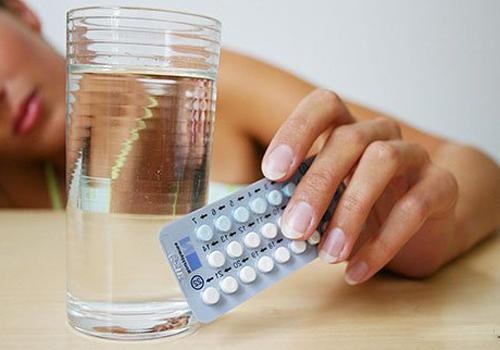 Похудела после приема гормональных препаратов. Средства для.
