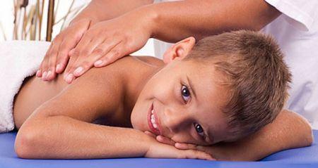 Дренажный массаж при пневмонии и бронхите