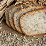 Фитнес хлеб в домашних условиях