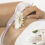 Гинекологический массаж шейки матки