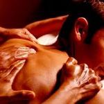 Индийский массаж: описание, техника, видео