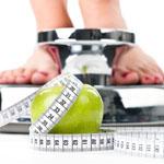В Казахстане занимаются проблемой детского ожирения