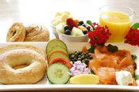 Диетические завтраки для похудения на каждый день