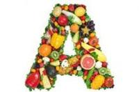 Витамин А - инструкция по применению