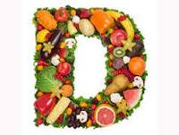 Важные витамины для диабетиков