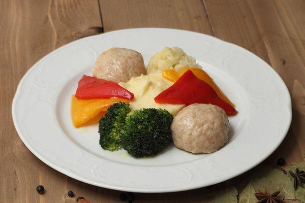 Диета при псориазе - подробное меню на неделю, продукты и рецепты