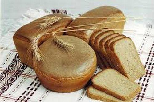 Есть хлеб вредно: правда или миф