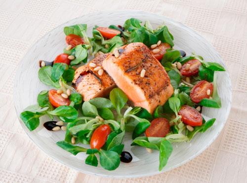 Как быстро похудеть к весне. ТОП-5 диет, советы диетолога