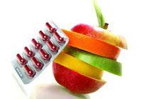 Как победить весенний авитаминоз?