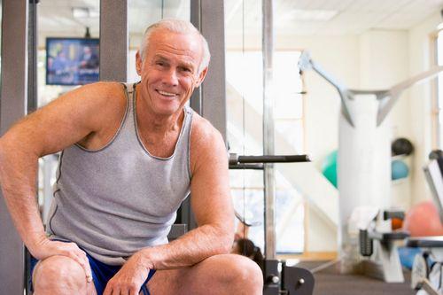 fe91be286128 Как похудеть мужчине в 50 лет  возрастные особенности мужской диеты ...