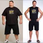 Как похудеть мужчине в 30 лет