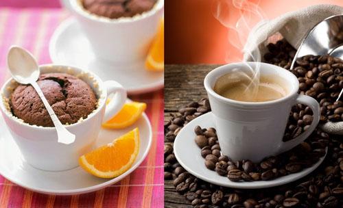 Легкие десерты к 8 марта: простые и вкусные рецепты с творогом и шоколадом