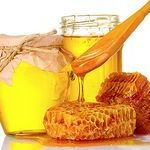 Медовые обертывания для похудения: как их делать