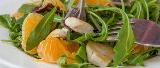 Меню к 8 марта: вкусные диетические блюда из мяса и рыбы