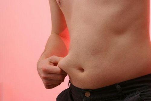 Тренировки для мужчин для похудения