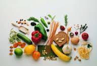 углеводы витамины