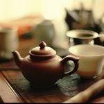 Уникальные свойства чая пуэр