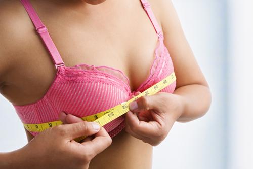 Худеем к весне без диет: как выбрать корректирующее белье