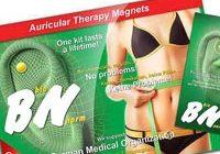 Биомагниты для похудения: отзывы покупателей и врачей