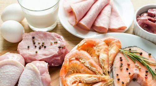 Диета доктора Аткинса: легкий способ бросить толстеть