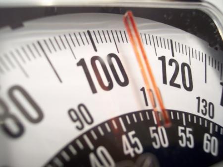 Экстремальное похудение: есть ли смысл перегружать организм?
