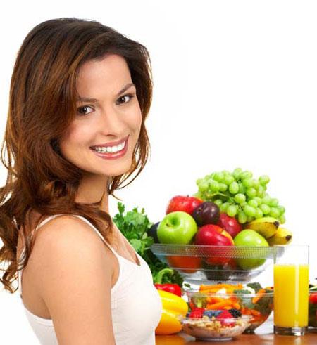 Как похудеть при гипотиреозе без вреда для общего состояния организма?