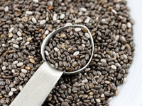 Семена чиа для похудения: отзывы, как принимать