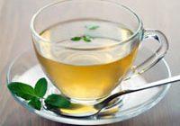 Тайфун для похудения: отзывы о чае и таблетках