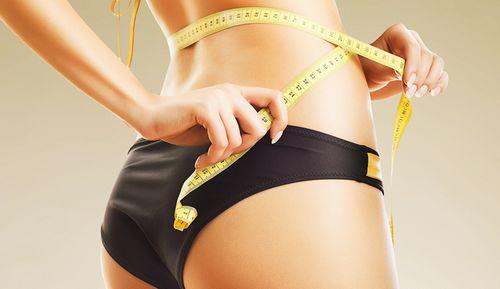 Тощая диета для похудения: эффективные меню, отзывы