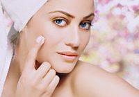 Упругая кожа лица - претворяем мечту в реальность