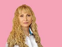 Диета Мухиной